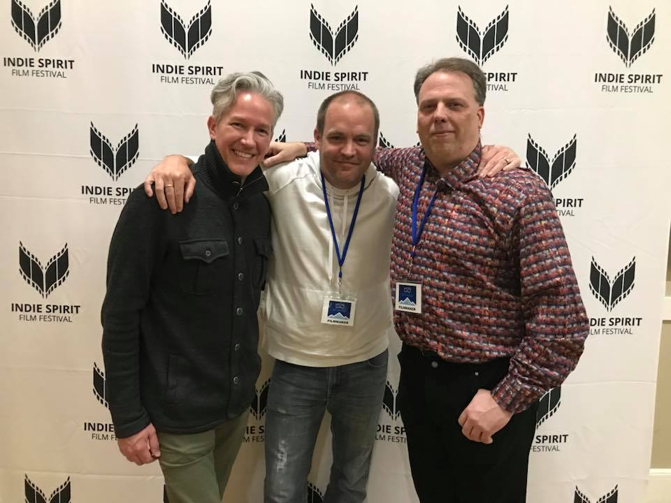 Colorado Short Circuit Film Festival