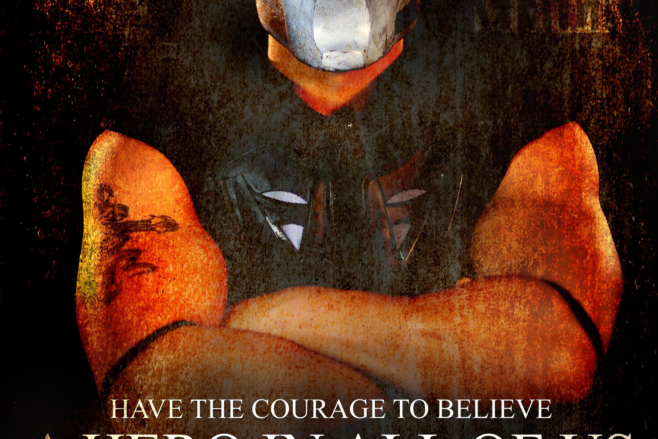 A Hero In All Of Us_ HERO