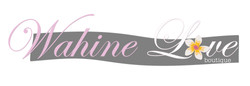 wahine logo