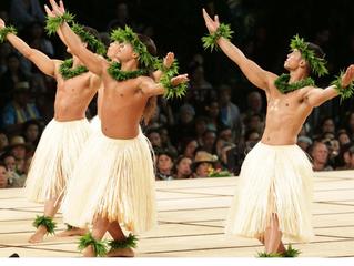 Aloha Will Change The World! Part 1