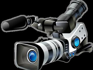 Send Your Amateur Video!