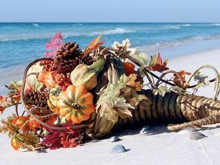 Thanksgiving: Hawaiian Style! Makahiki