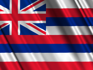 """Article: Hawaiian Sovereignty Restoration Day, An """"Act of Grace"""""""