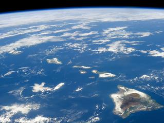 Navigating Hawaii: Windward, Leeward, Mauka, Makai