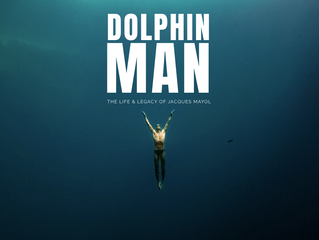Essential Issues of Human Existence: Dolphin Man