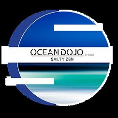 ocean dojo maui.png