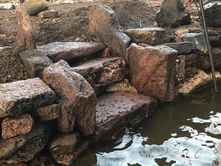 Article: Ancient Hawaiian Engineering, Kauai Auwai