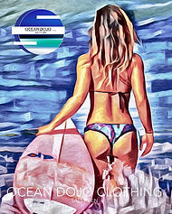 surfer girl shortboard.jpg