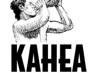 Article: KAHEA Environmental Alliance, Mauna Kea Legal Defense Fund