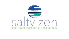 The Zen of Surfing