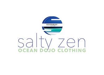 salty zen 2.jpg