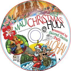 Christmas Hula_Final1