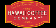 The Hawaii's First Homegrown Coffee Buzz