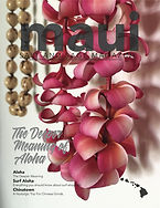 Maui Salt and Sage flip page.jpg