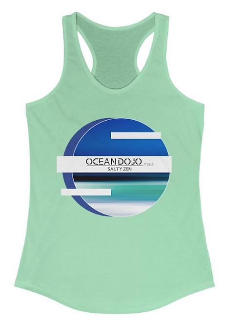 Ocean Dojo