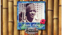 Article, Eddie Aikau: Hawaiian Legend