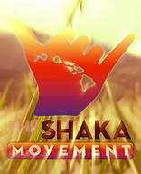 SHAKABAnner2_edited.png