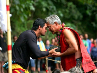 """Article: Cultivating a """"konohiki"""" Mindset for the Future…"""