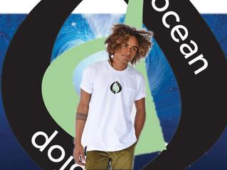New T-shirts from Ocean Dojo! - Salty Zen!