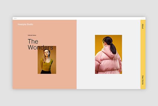 Design Website.jpg