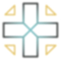 Lazarus Church Logo-04.jpg