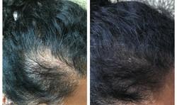 hair%2090_edited