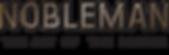 NOBLEMAN Logo Final3.png