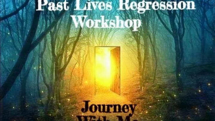 Past Lives Regression Workshop