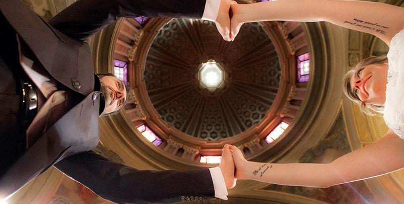 V&A chiesa macherio 2.jpg