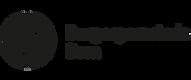 Logo-Burgergemeinde.png