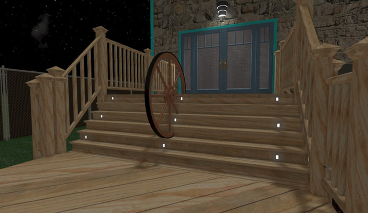 Deck concept and lighting.jpg