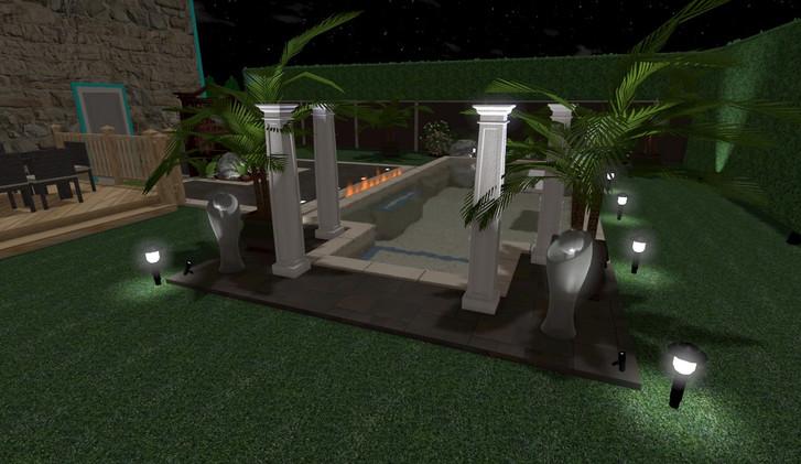 Grand Pool Entrance.jpg