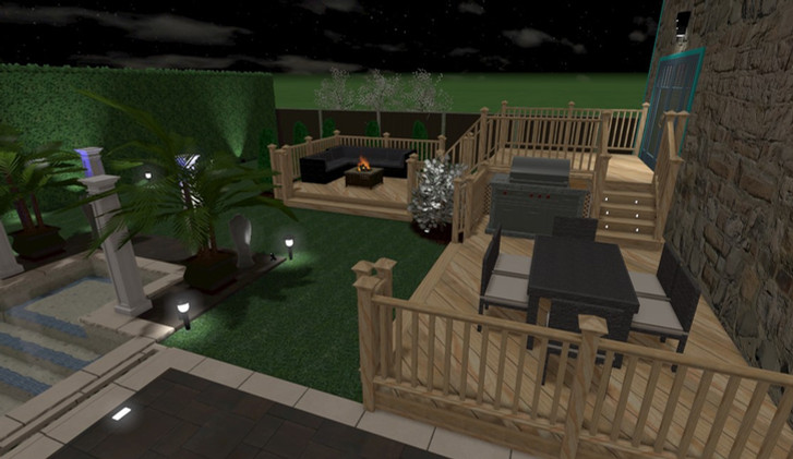 Deck and pool entrance.jpg