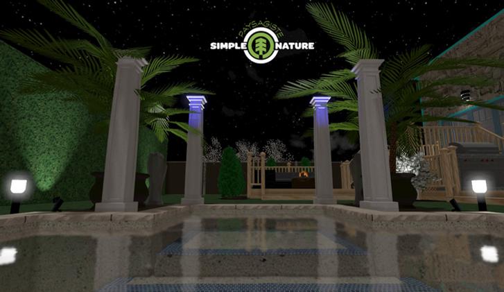 Grande Pool Exit_logo.png