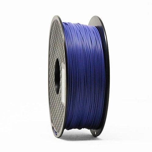 Value PLA 4043D - Violet Blue - 1.75mm