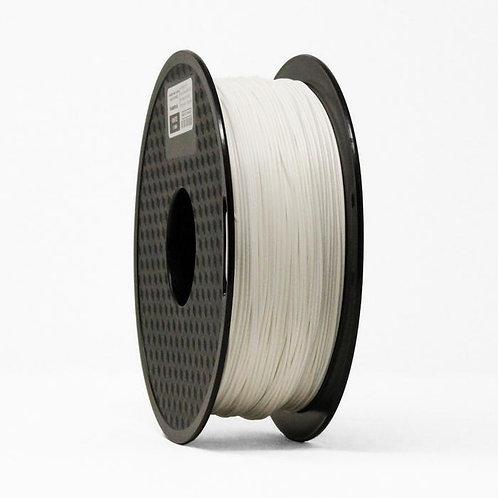 Value PLA 4043D - White - 1.75mm