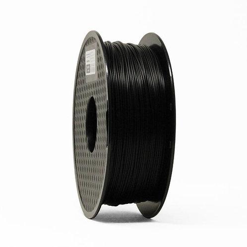 Value PLA 4043D - Black - 1.75mm