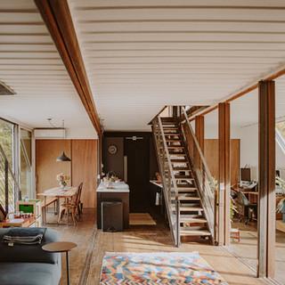 c-Home Hudson, NY