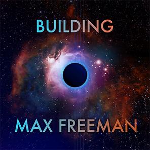 BuildingAlbumCover.png