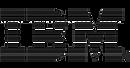 png-transparent-ibm-logo-ibm-blue-comput