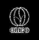 origo-coffee-shop_edited.png