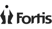 Fortis-Logo_edited_edited_edited.png