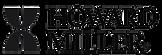 504-5048342_howard-miller-logo-png-trans