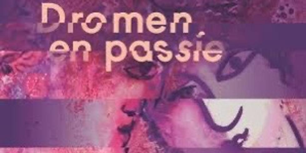 Cappella Amsterdam: Dromen en Passie