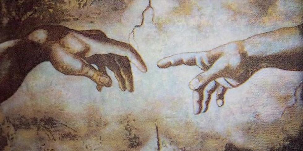 Die Schöpfung (Haydn)