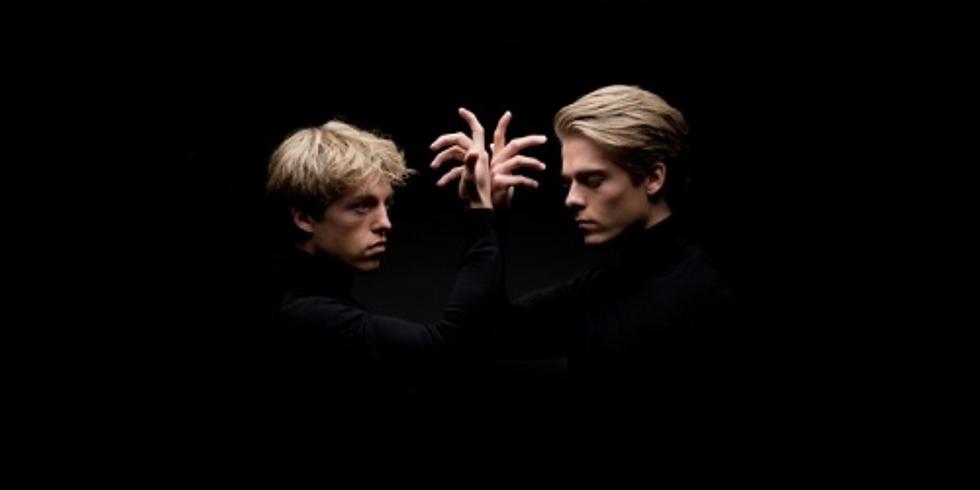 GEANNULEERD Rotterdam Symphony Chorus: Koorfantasie (Beethoven)