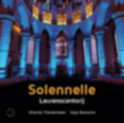 Solennelle.png