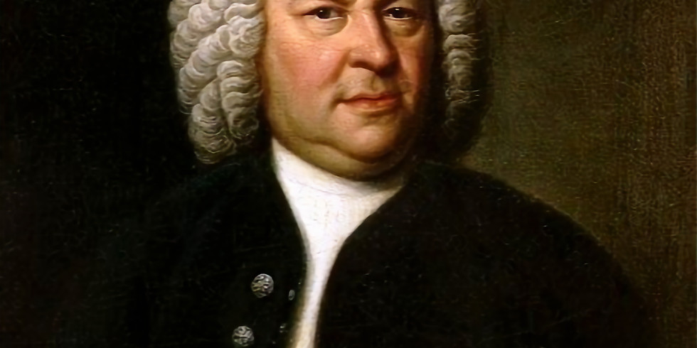 Cappella Amsterdam: Bach Motetten