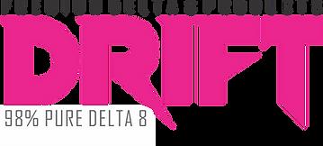 Delta 8 Hemp Releaf 21st and Maize.png