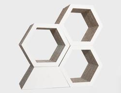 Honeycomb-Bookcase-04